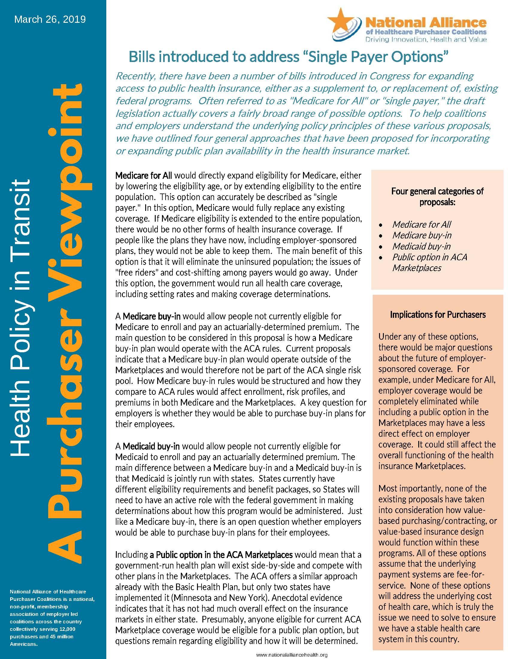 LVBCH - NAHPC (Formerly NBCH) Publications